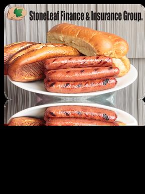 stonelead hotdogs.png