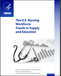 Nursing trends.png