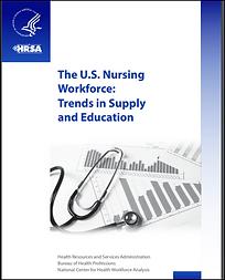 Nursing trends.png