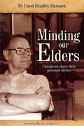 Minding our elders.jpg