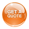 Get%20a%20quote%20Orange_edited.png
