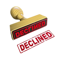 declined_edited.png