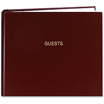 Guest book 2_edited.png
