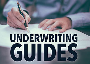 UNDERWRITING GUIDES.jpg