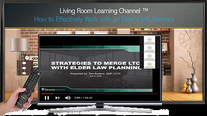 Working wiht Elder Care attorney.png