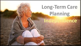 Longtermcareplanning 05beach.png