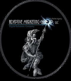AMG Wix Partner Agency3.png