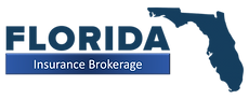 Florida%20Brokerage_edited.png