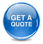 Get%20a%20quote%20Blue_edited.png