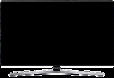 TV.png