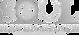 SoulHavenRanch-logo jpeg_clipped_rev_1_e