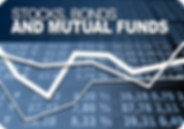 projectshare-stocks-bonds-mutual-funds.p