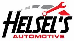 Helsel Automotive