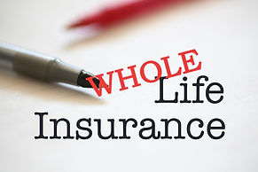 whole-life-insurance-on-desktop-with-pen