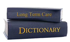 dictionary_edited.png