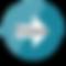 browser-backforward_edited.png