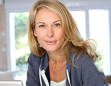 middle-aged-woman-cover-image-medium.jpg