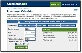 calculator investment.png