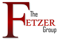 Fetzer Financials.png