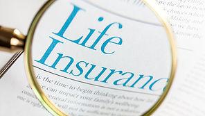 life-insurance.jpg