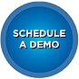 schedule%20a%20demo_edited.png
