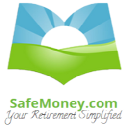 screenshot-2018-6-5-safemoney-com_edited