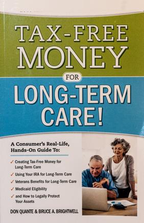 LTC FREE MONEY