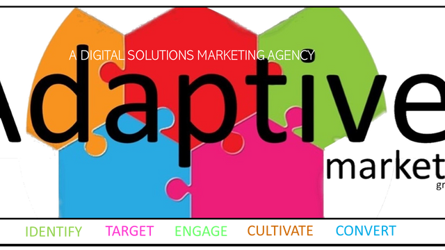 Adaptive Marketing Group