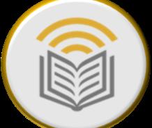 LTC Resource Centers