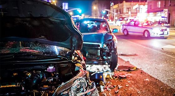 Auto-accident.jpg