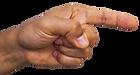 finger2.png