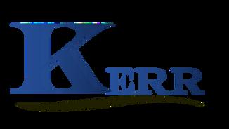 Kerr Financial