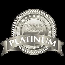 platinum-package_edited.png