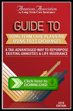 1035 LTC Guide.png