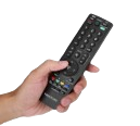 remote_edited.png