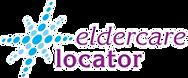 Elder%20Care%20Locator_edited.png
