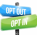 MKT-1087-Fix-Your-Email-Opt-Out-blogimag