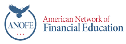 american-network-2_orig_edited.png