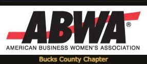 abwa-logo_edited.jpg
