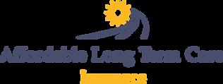 ALTHC-logo (1).png