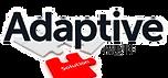 Adaptive Logo.png