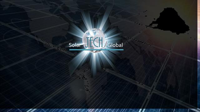 solar tech.png