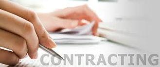 contracting.jfif