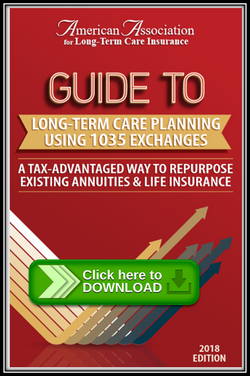 1035 Tax Guide