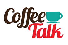 Coffee-Talks_edited.png