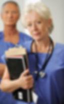 nurses2_edited.jpg
