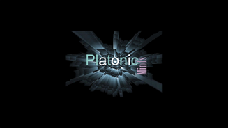 Plantonic 1