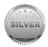 silver_edited.png