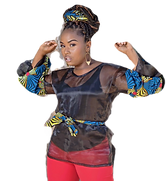 NubianChicDesigns_edited_edited.png