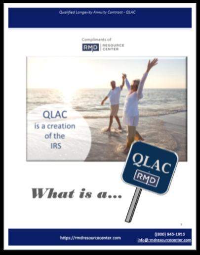 QLAC Guide